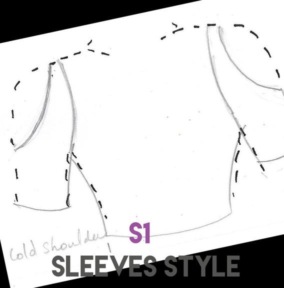 Sleeves Style S1 Cold Shoulder 1.jpg