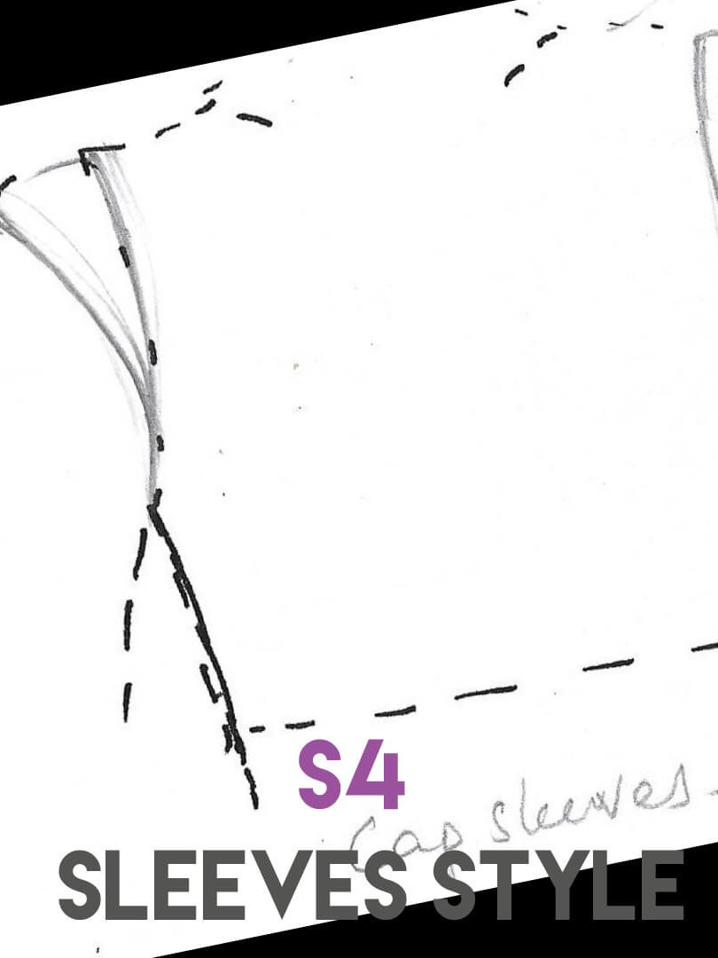 Sleeve style S4 - mytailor.jpg