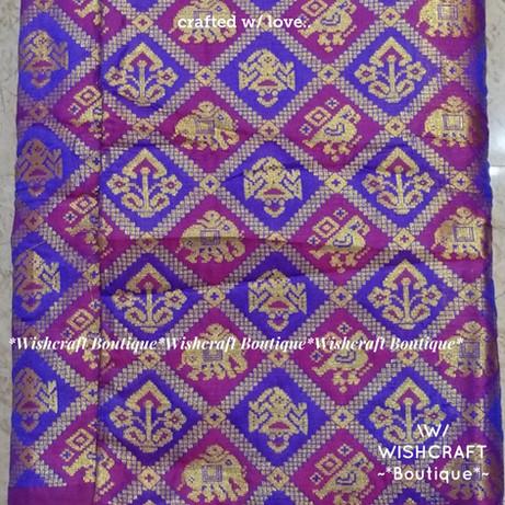 brocade fabric design F9006.jpg