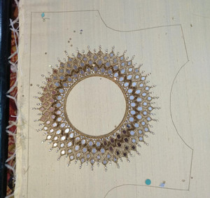mirror-work-blouse-online-mytailor-2.jpg