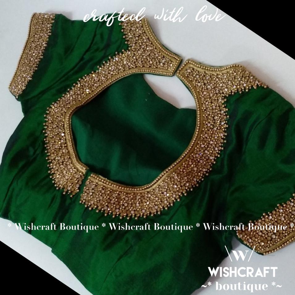 237-designer-beads-work-blouse-green.jpg