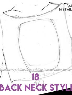 Blouse - back style 18 - myTailor.jpg