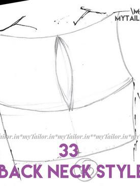 Blouse - back style 33 - myTailor.jpg