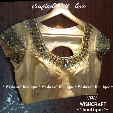 235-golden-mirror-work-blouse.jpg