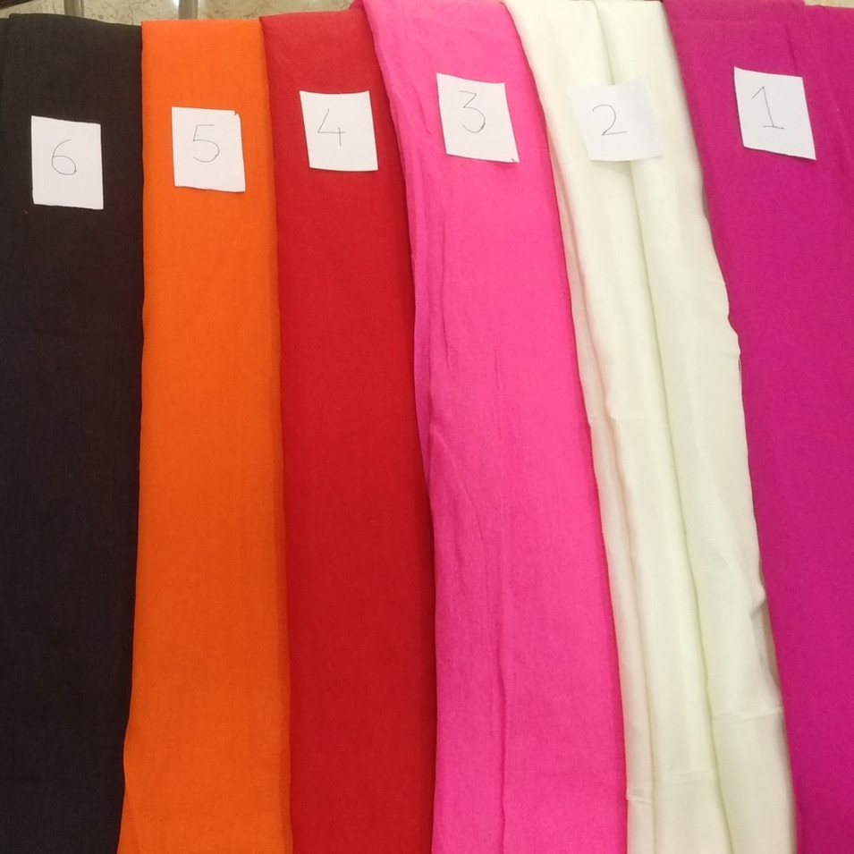 blouse-materials-online-rawsilk-2.jpg