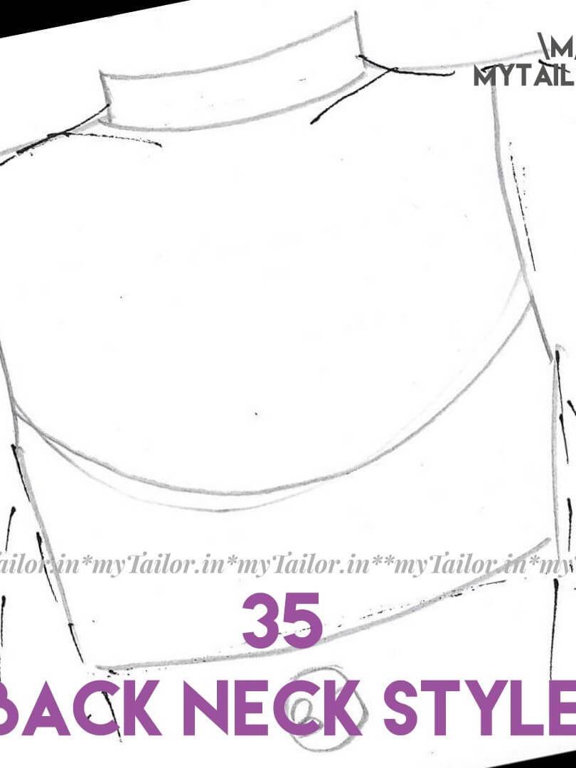 Blouse - back style 35 - myTailor.jpg
