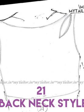 Blouse - back style 21 - myTailor.jpg