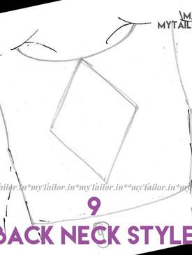 Blouse - back style 9 - myTailor.jpg