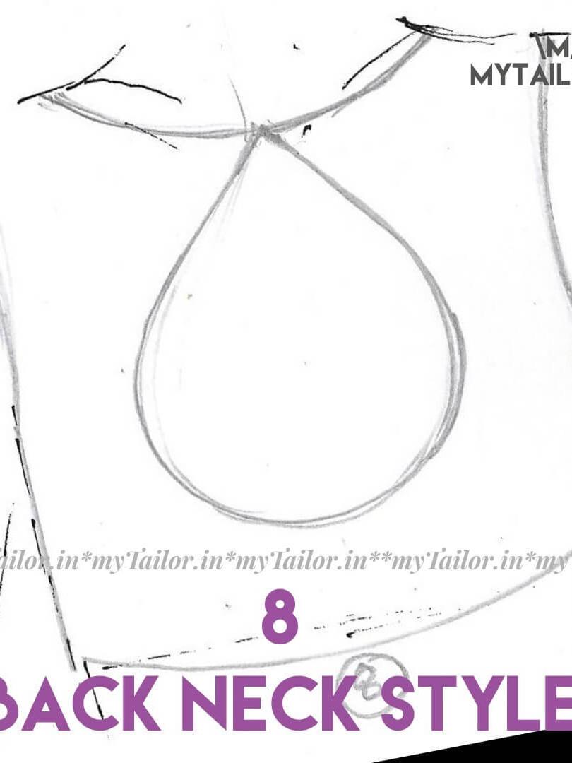 Blouse - back style 8 - myTailor.jpg