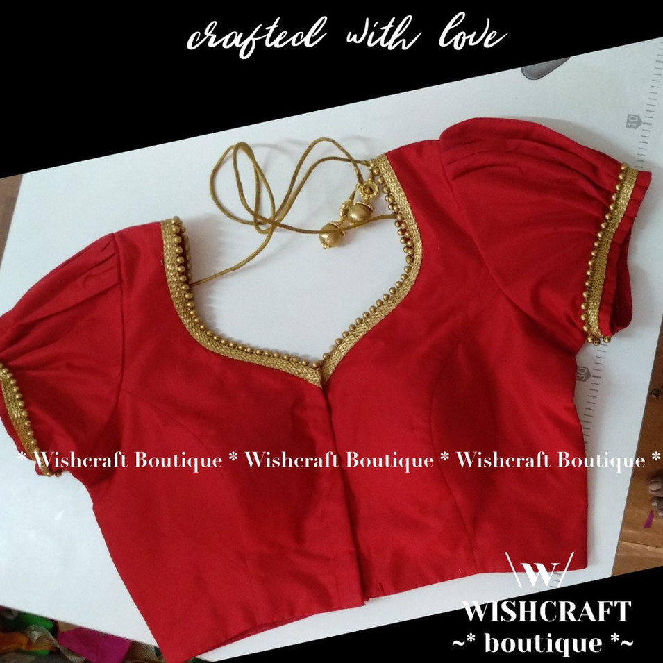 207-wishcraft-boutique-designer-blouse.j