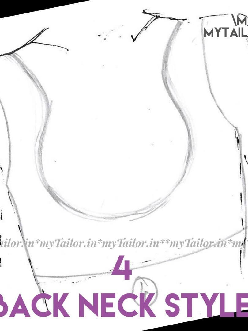 Blouse - back style 4 - myTailor.jpg