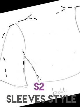 Sleeve style S2 - mytailor.jpg