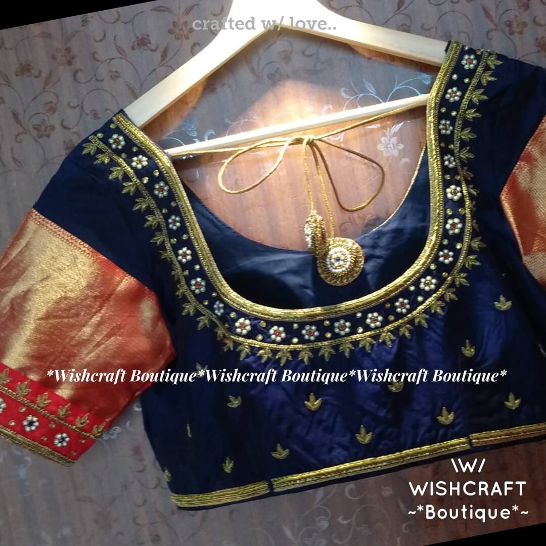 designer-blouse-with-maggam-work-361-bac
