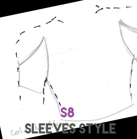 Sleeves Style S8 Cold shoulder 2.jpg