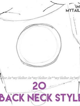 Blouse - back style 20 - myTailor.jpg