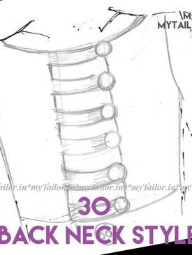 Blouse - back style 30 - myTailor.jpg