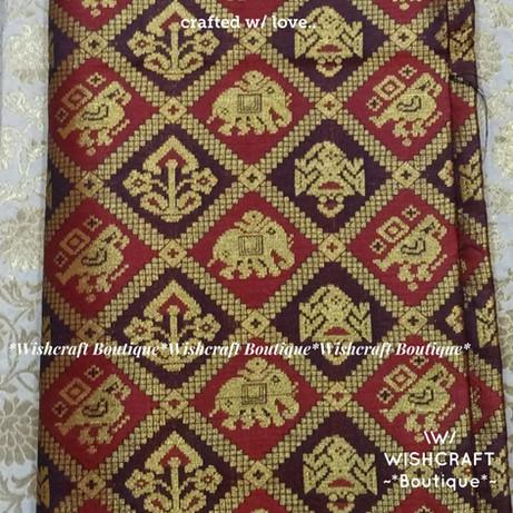 brocade fabric design F9005.jpg