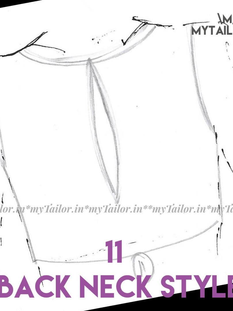 Blouse - back style 11 - myTailor.jpg