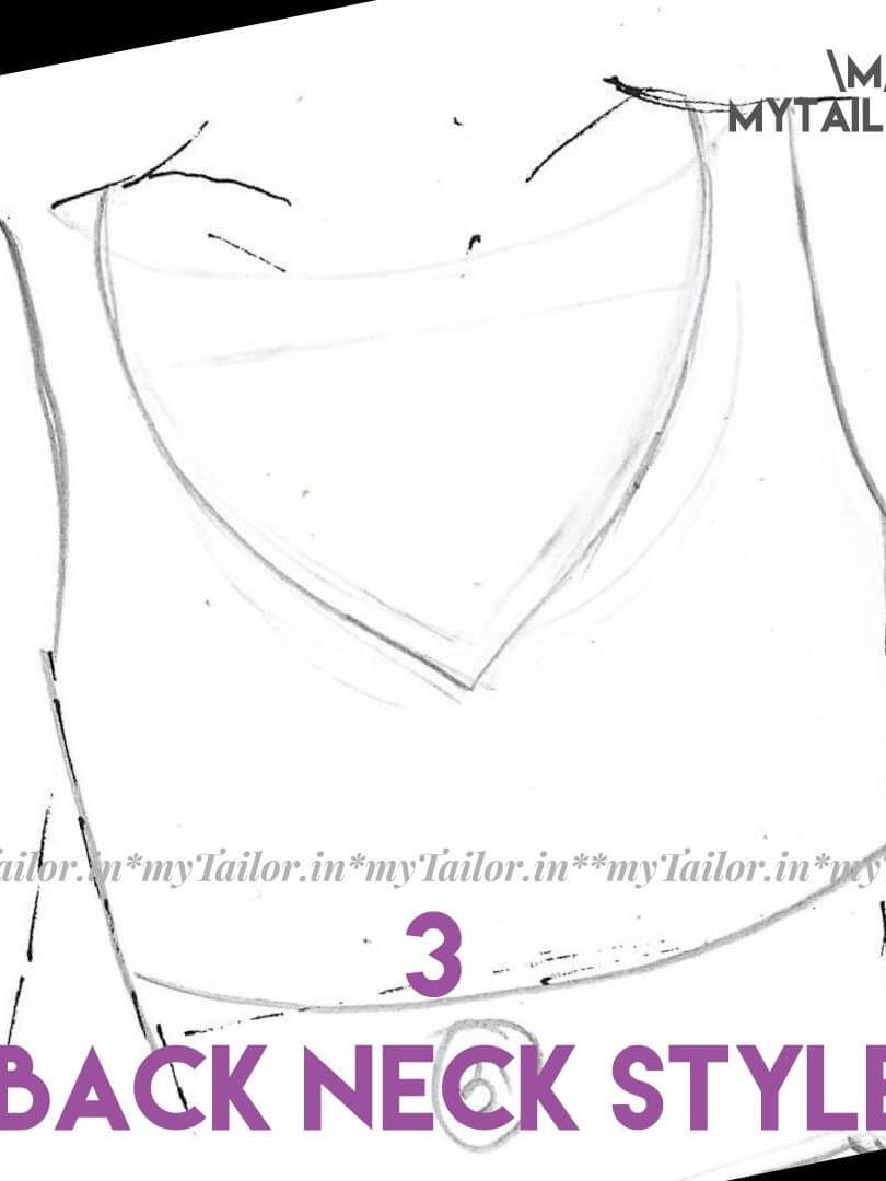Blouse - back style 3 - myTailor.jpg