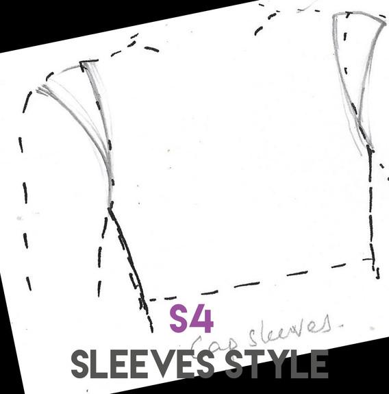 Sleeves Style S4 Cap Sleeves.jpg