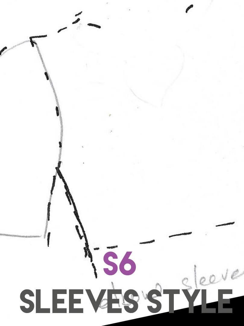 Sleeve style S6 - mytailor.jpg