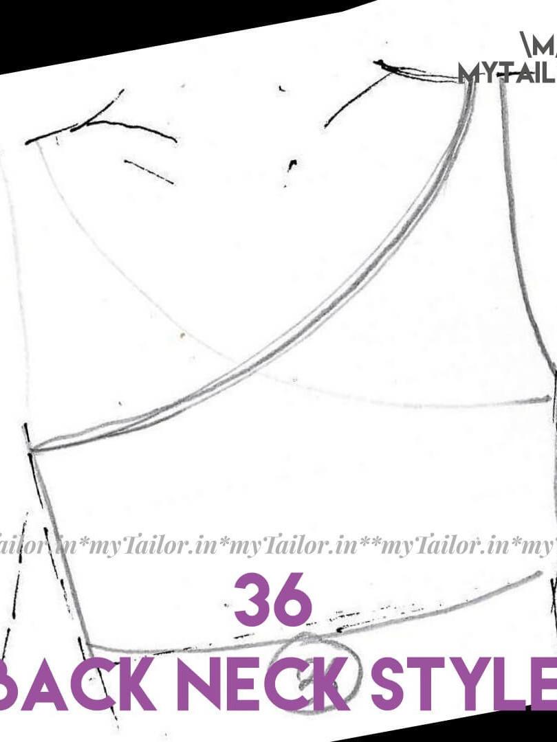 Blouse - back style 36 - myTailor.jpg