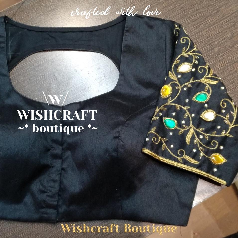 201-wishcraft-boutique-trendy-partywear-