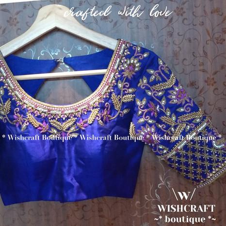 206-wishcraft-boutique-designer-bridal-b