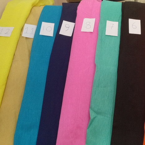 blouse-materials-online-rawsilk-1.jpg