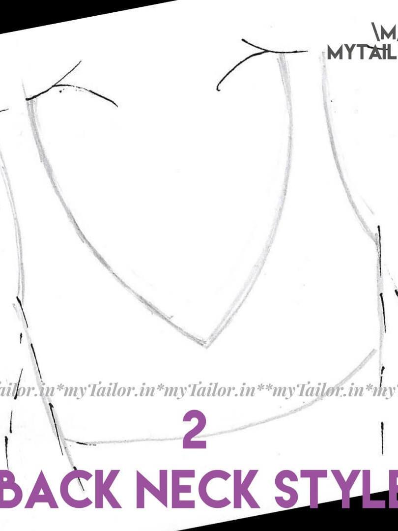 Blouse - back style 2 - myTailor.jpg