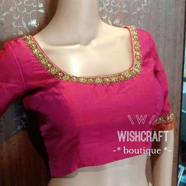 wishcraft-boutique-trendy-work-blouse-19