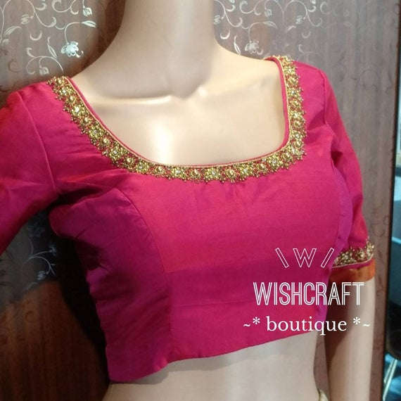 wishcraft-boutique-trendy-work-blouse-19