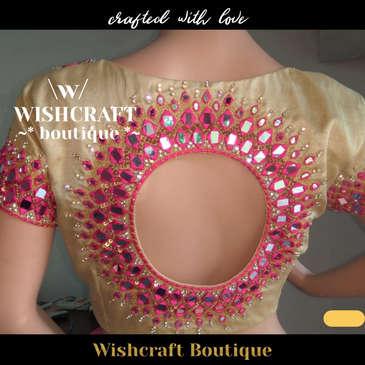 wishcraft-boutique-mirror-work-blouse-18