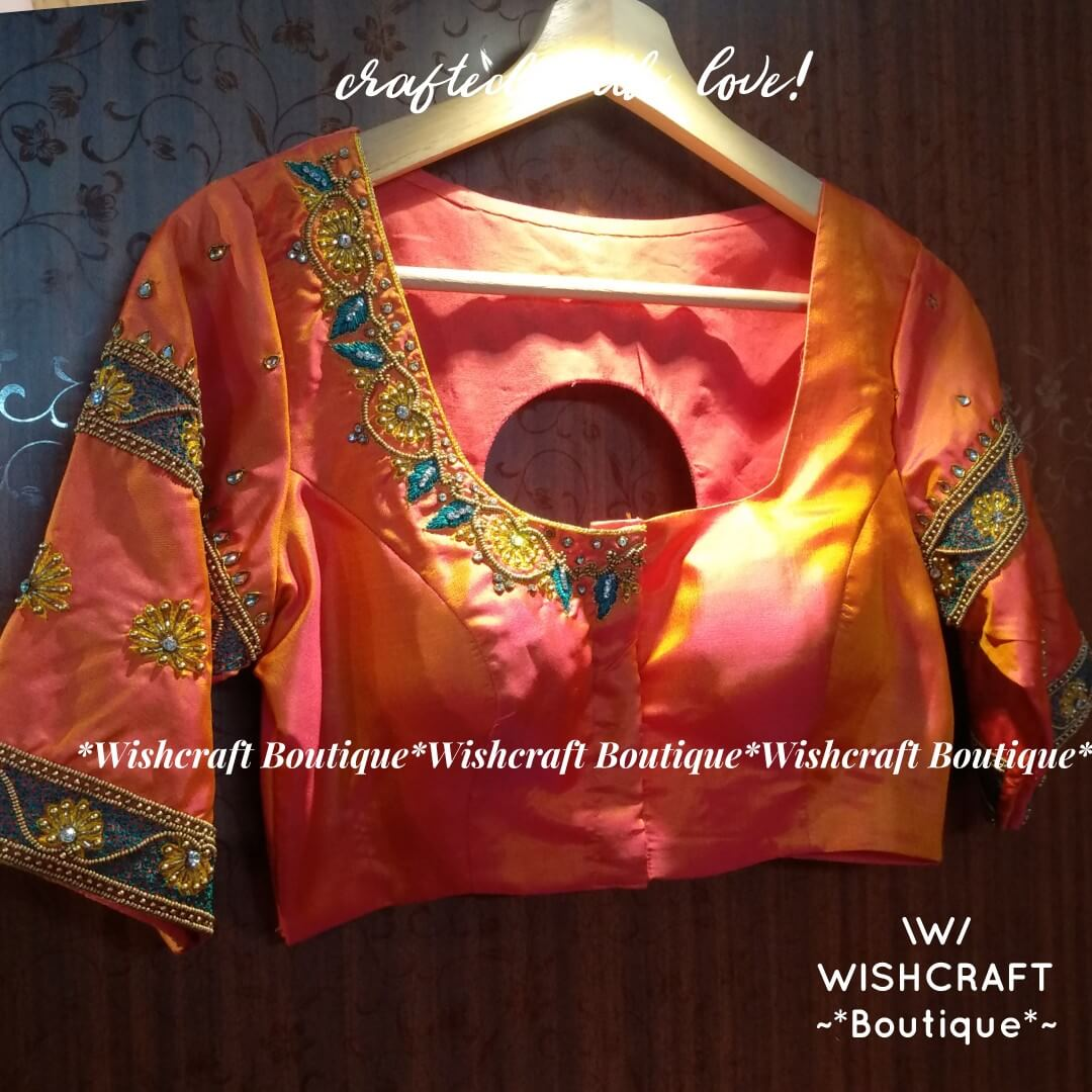 designer-maggam-work-blouse-333-front