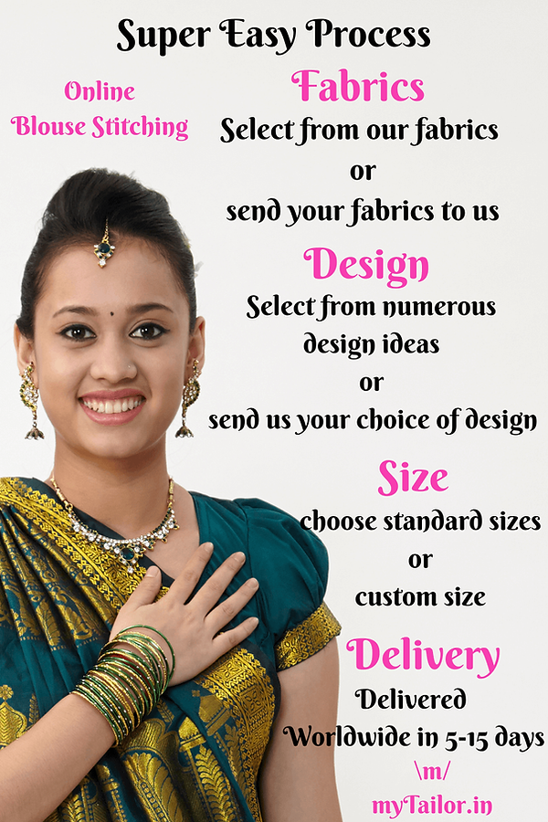 online-blouses-stitching-mytailor.png