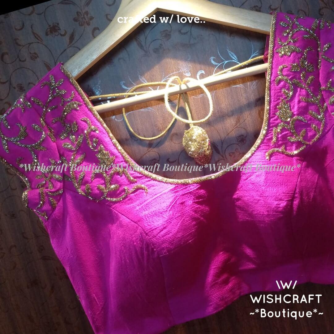 pink-designer-saree-blouse-337-front