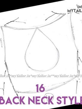Blouse - back style 16 - myTailor.jpg
