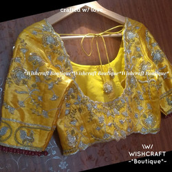 yellow-bridal-blouse-with-heavy-maggam-w