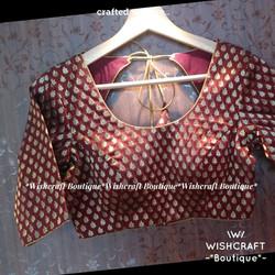 maroon-banaras-blouse-design-352-front