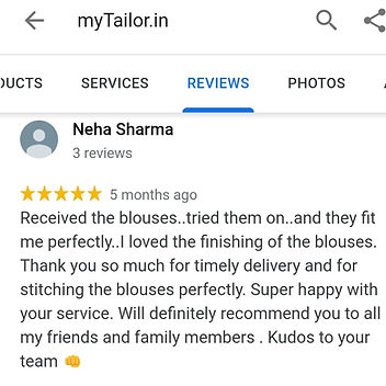 custom-made-blouses-online-review-mytail