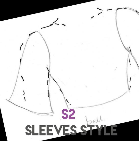 Sleeves Stye S2 Bell Sleeves.jpg