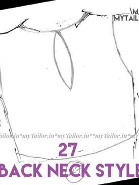 Blouse - back style 27 - myTailor.jpg