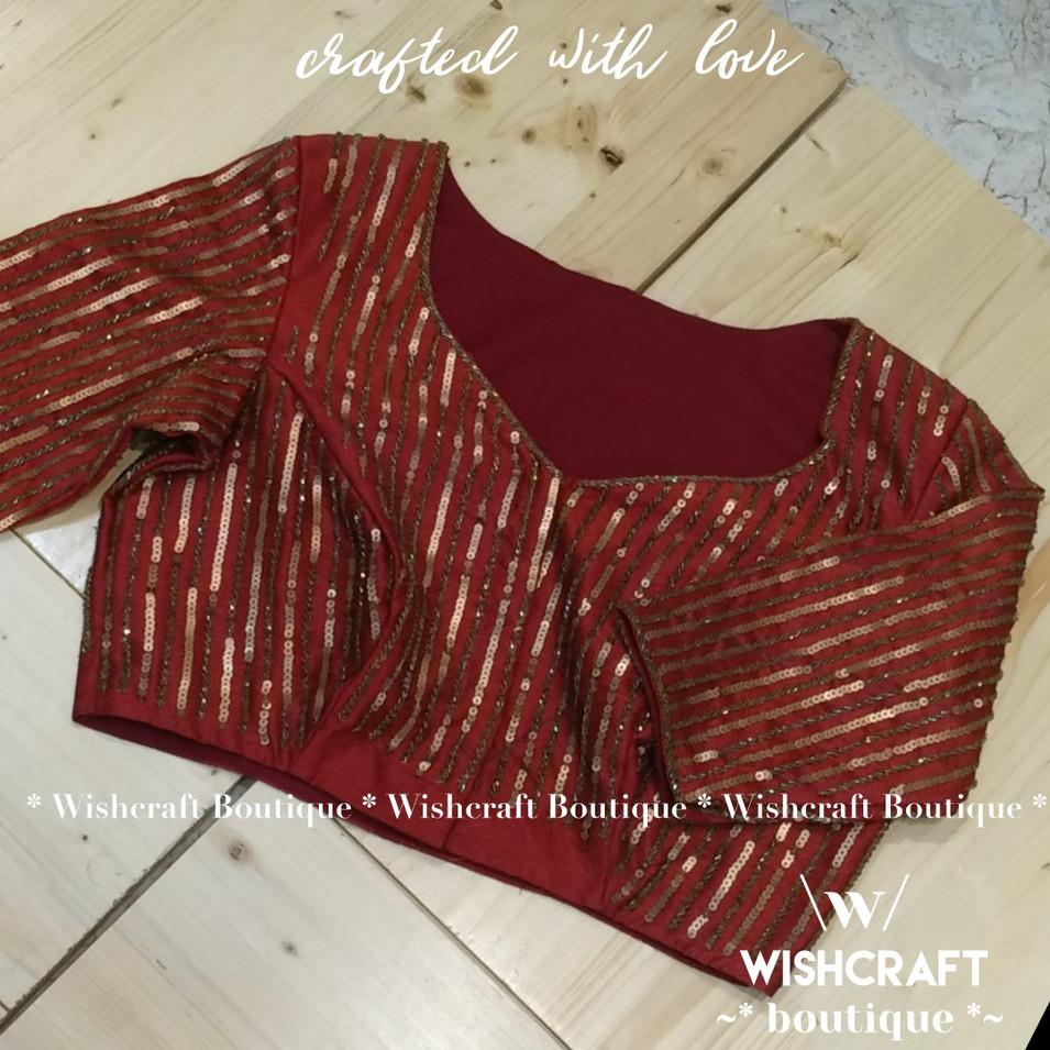 229-wishcraft-boutique-designer-handwork