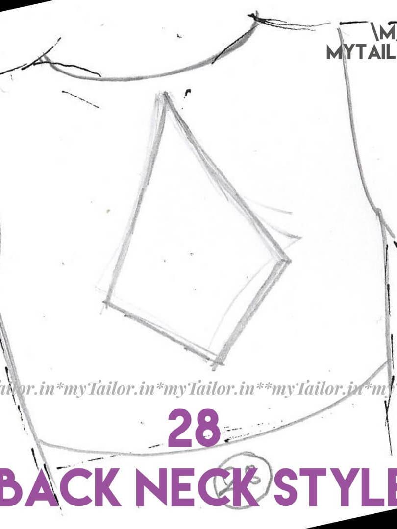 Blouse - back style 28 - myTailor.jpg