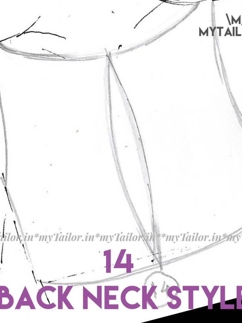 Blouse - back style 14 - myTailor.jpg