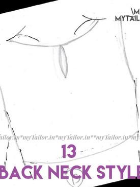 Blouse - back style 13 - myTailor.jpg
