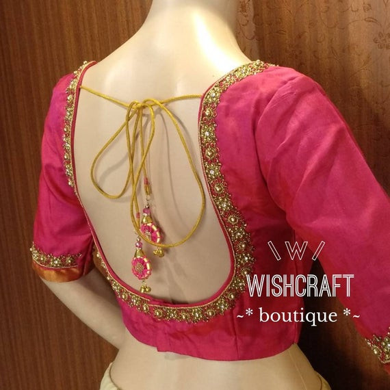 197-wishcraft-boutique-trendy-work-blous