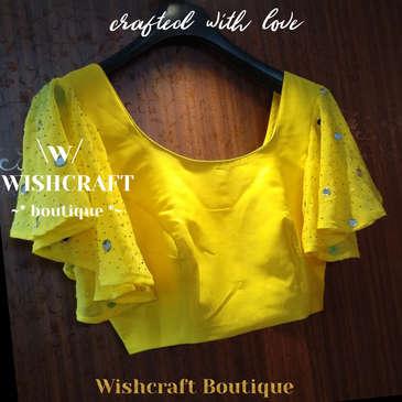 wishcraft-boutique-yellow-blouse-170.jpg