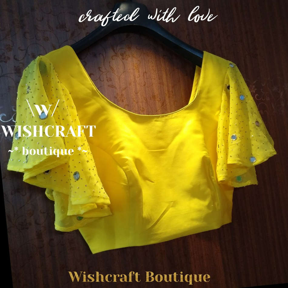 wishcraft-boutique-yellow-blouse-170.jpg