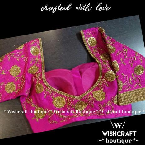 227-wishcraft-boutique-designer-handwork